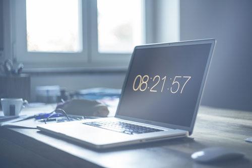 Virtuelle Assistenz im Backoffice l Digitaler Büroservice
